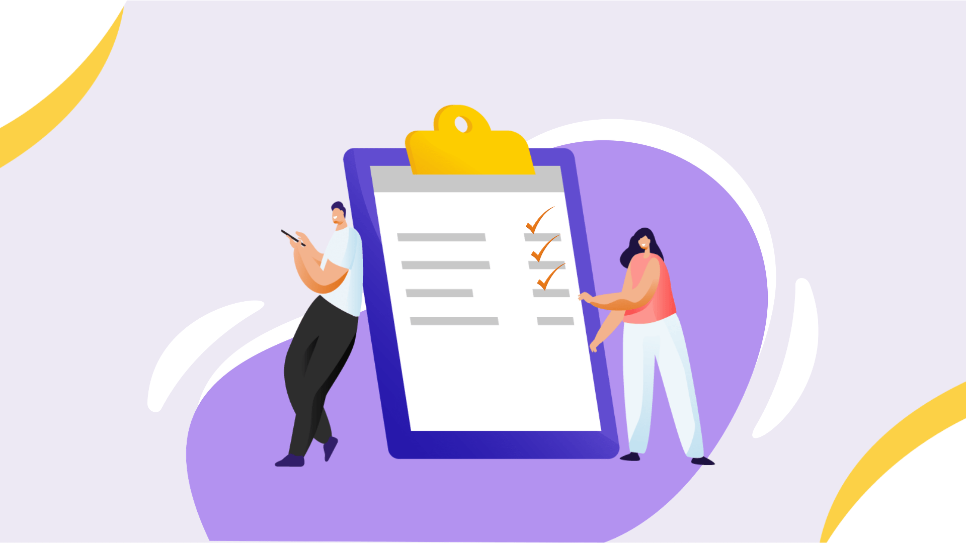 Project Manager's Checklist for Successful Jira Backlog Grooming